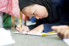 Montem_Primary_School_School_Image_Gallery - 15