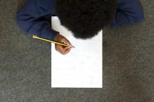 Montem_Primary_School_School_Image_Gallery - 20