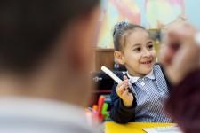 Montem_Primary_School_School_Image_Gallery - 21