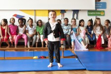 Montem_Primary_School_School_Image_Gallery - 25