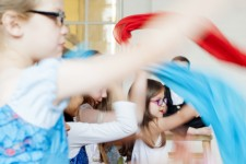 Montem_Primary_School_School_Image_Gallery - 26
