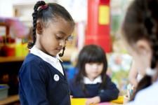 Montem_Primary_School_School_Image_Gallery - 30