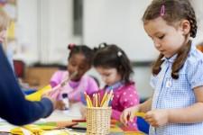 Montem_Primary_School_School_Image_Gallery - 33