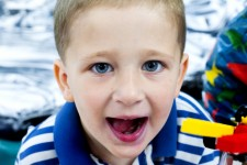 Montem_Primary_School_School_Image_Gallery - 35