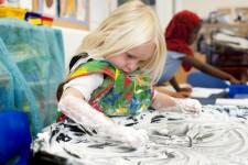 Montem_Primary_School_School_Image_Gallery - 37