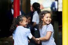 Montem_Primary_School_School_Image_Gallery - 42