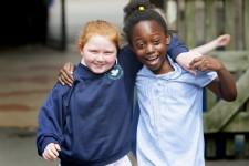 Montem_Primary_School_School_Image_Gallery - 43