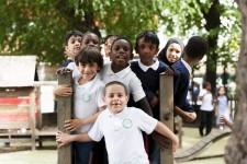 Montem_Primary_School_School_Image_Gallery - 45