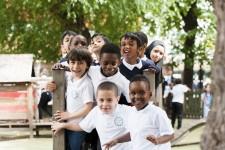 Montem_Primary_School_School_Image_Gallery - 46