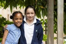 Montem_Primary_School_School_Image_Gallery - 49