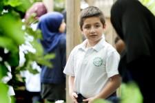 Montem_Primary_School_School_Image_Gallery - 50