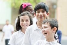 Montem_Primary_School_School_Image_Gallery - 53