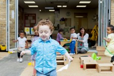 Montem_Primary_School_School_Image_Gallery - 63