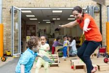 Montem_Primary_School_School_Image_Gallery - 64