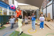 Montem_Primary_School_School_Image_Gallery - 68