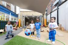 Montem_Primary_School_School_Image_Gallery - 69