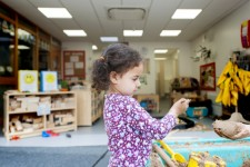 Montem_Primary_School_School_Image_Gallery - 71