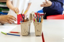 Montem_Primary_School_School_Image_Gallery - 72
