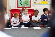 Montem_Primary_School_School_Image_Gallery - 73