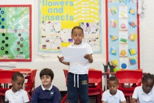 Montem_Primary_School_School_Image_Gallery - 74