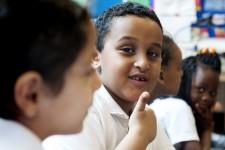 Montem_Primary_School_School_Image_Gallery - 76