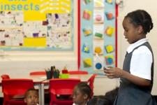 Montem_Primary_School_School_Image_Gallery - 77