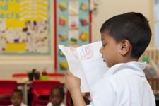 Montem_Primary_School_School_Image_Gallery - 78