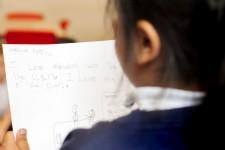 Montem_Primary_School_School_Image_Gallery - 79