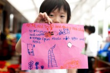 Montem_Primary_School_School_Image_Gallery - 84