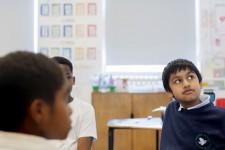 Montem_Primary_School_School_Image_Gallery - 88
