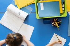 Montem_Primary_School_School_Image_Gallery - 96