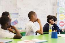 Montem_Primary_School_School_Image_Gallery - 100