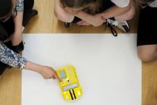 Montem_Primary_School_School_Image_Gallery - 102