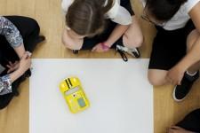 Montem_Primary_School_School_Image_Gallery - 103