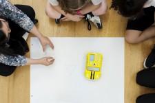 Montem_Primary_School_School_Image_Gallery - 104