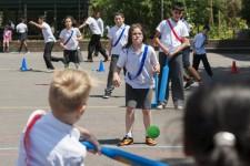 Montem_Primary_School_School_Image_Gallery - 107