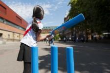 Montem_Primary_School_School_Image_Gallery - 108