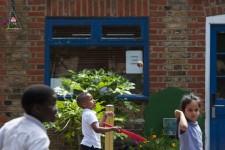 Montem_Primary_School_School_Image_Gallery - 110