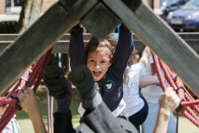 Montem_Primary_School_School_Image_Gallery - 119