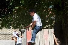 Montem_Primary_School_School_Image_Gallery - 120