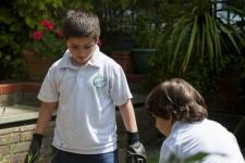 Montem_Primary_School_School_Image_Gallery - 125