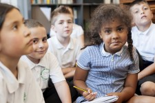 Montem_Primary_School_School_Image_Gallery - 132