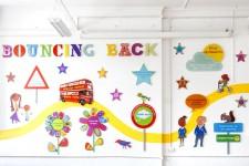 Montem_Primary_School_School_Image_Gallery - 141
