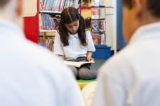 Montem_Primary_School_School_Image_Gallery - 144