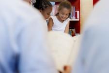 Montem_Primary_School_School_Image_Gallery - 145