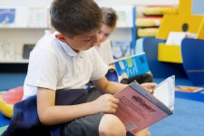 Montem_Primary_School_School_Image_Gallery - 146
