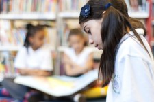 Montem_Primary_School_School_Image_Gallery - 147