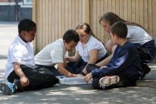 Montem_Primary_School_School_Image_Gallery - 150