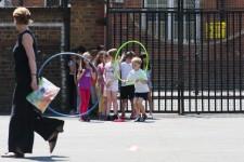 Montem_Primary_School_School_Image_Gallery - 151