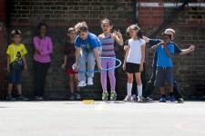 Montem_Primary_School_School_Image_Gallery - 153